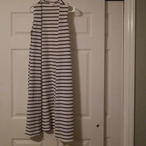 LuLaRoe Sweaters - *Closet clearout- make me an offer* Lularoe joy